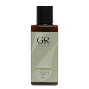 GR Ultra-Repair Keratin Conditioner